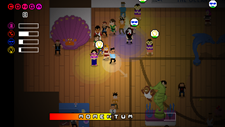 Conga Master Screenshot 1