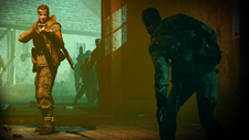 Zombie Army Trilogy Screenshot 6
