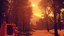 Firewatch Screenshot 5