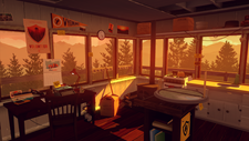 Firewatch Screenshot 7