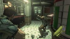 Resident Evil 6 Screenshot 8