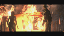 Resident Evil 6 Screenshot 4