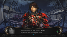 Stranger of Sword City: White Palace Screenshot 7