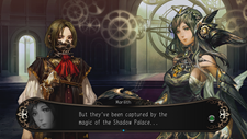 Stranger of Sword City: White Palace Screenshot 6