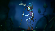 Flipping Death Screenshot 3