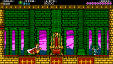 Shovel Knight Screenshot 5
