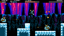 Shovel Knight Screenshot 7