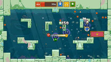 Toto Temple Deluxe Screenshot 8