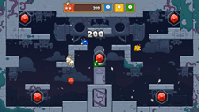 Toto Temple Deluxe Screenshot 3