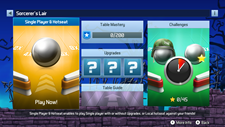Pinball FX3 Screenshot 5