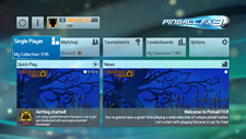 Pinball FX3 Screenshot 6