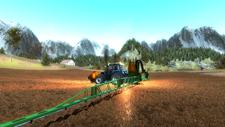 Professional Farmer 2017 Screenshot 7