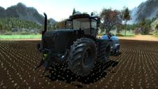 Professional Farmer 2017 Screenshot 8