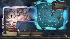 Warhammer Quest Screenshot 1