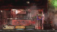 Warhammer Quest Screenshot 6