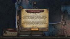 Warhammer Quest Screenshot 3