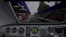 Train Sim World Screenshot 4
