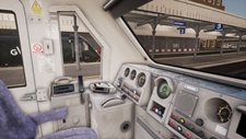 Train Sim World Screenshot 6