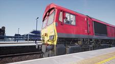 Train Sim World Screenshot 8