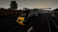 Train Sim World Screenshot 2