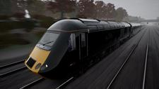 Train Sim World Screenshot 7