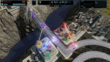Defense Grid 2 Screenshot 4