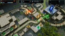 Defense Grid 2 Screenshot 3