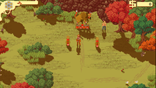 Westerado: Double Barreled Screenshot 3