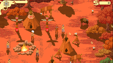 Westerado: Double Barreled Screenshot 1