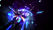 Thumper Screenshot 6