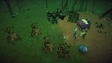 Goliath Screenshot 6