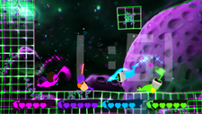 STARWHAL Screenshot 5