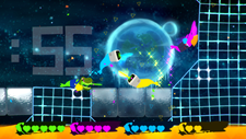 STARWHAL Screenshot 1