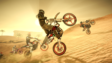 MX Nitro Screenshot 7