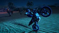 MX Nitro Screenshot 7