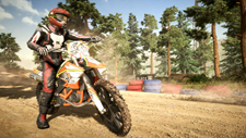 MX Nitro Screenshot 8