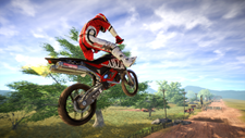 MX Nitro Screenshot 6