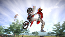 MX Nitro Screenshot 8