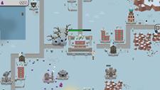 Kaiju Panic Screenshot 7