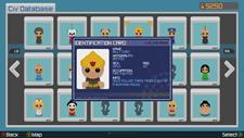 Kaiju Panic Screenshot 6