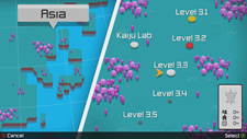 Kaiju Panic Screenshot 8