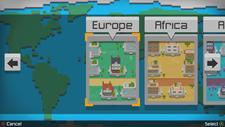 Kaiju Panic Screenshot 3