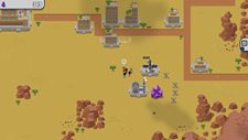 Kaiju Panic Screenshot 4