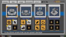 Kaiju Panic Screenshot 5
