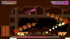 Bleed Screenshot 6