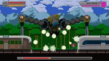 BLEED Screenshot 5