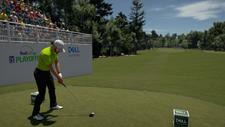 The Golf Club 2019 [Unreleased] Screenshot 4
