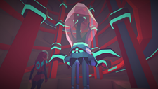 Morphite Screenshot 6