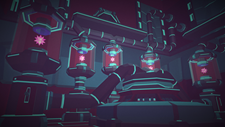 Morphite Screenshot 4
