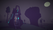 Morphite Screenshot 3